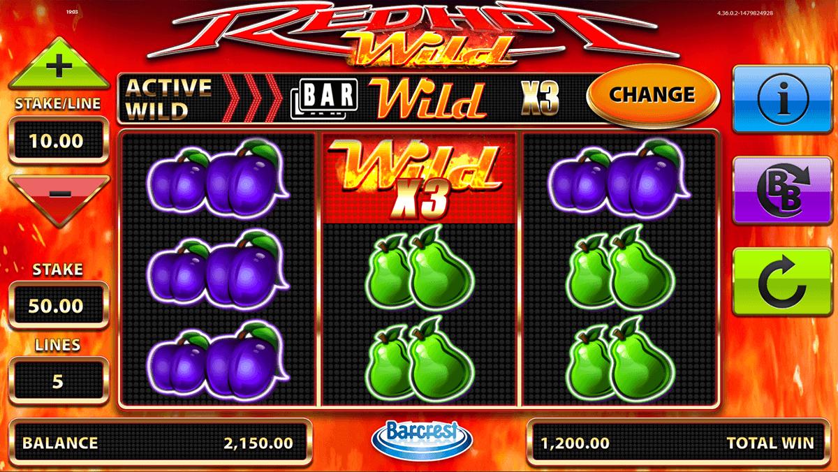 Casino Bonus Freispielen 410773