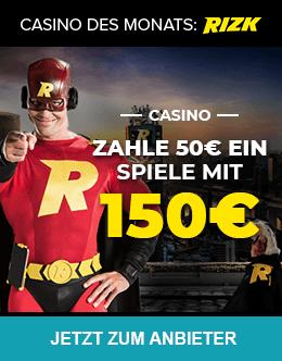 Casino des 251800