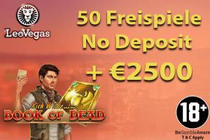 Free Spin 452592