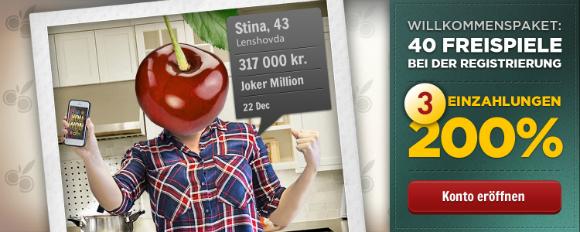 Casino Bonus 813128