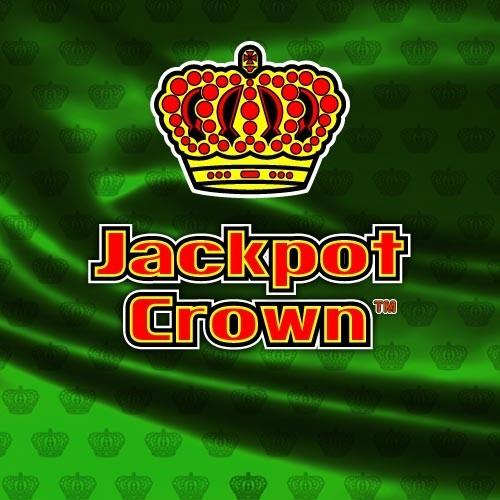 Casino app mit 698300