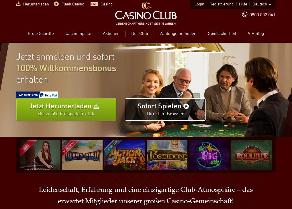 Roulette Regeln Graz 782041