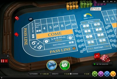 Online Casino Blocker 773946