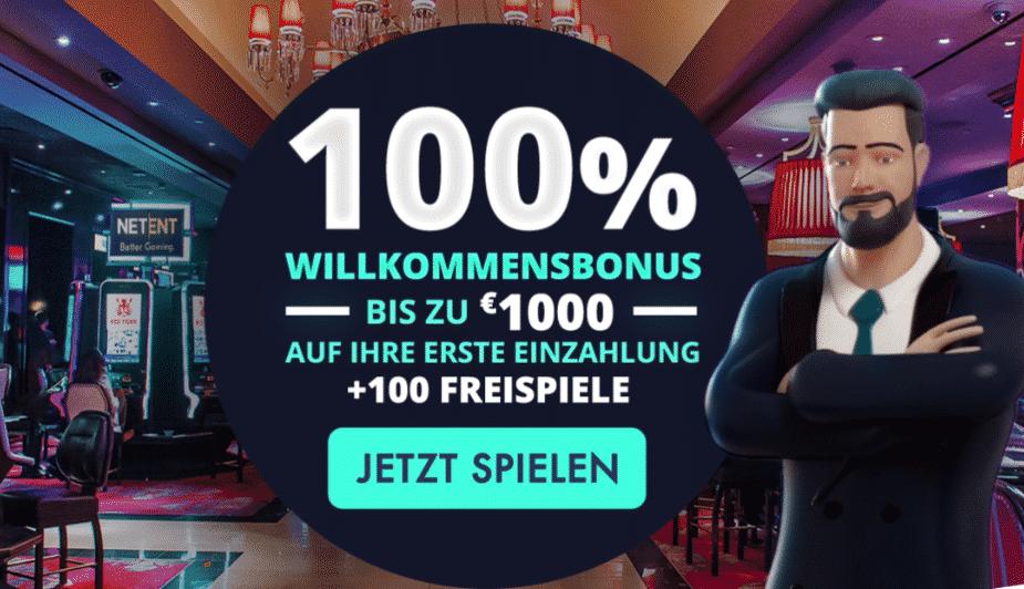 Wsop Deutsch Roulette 787507
