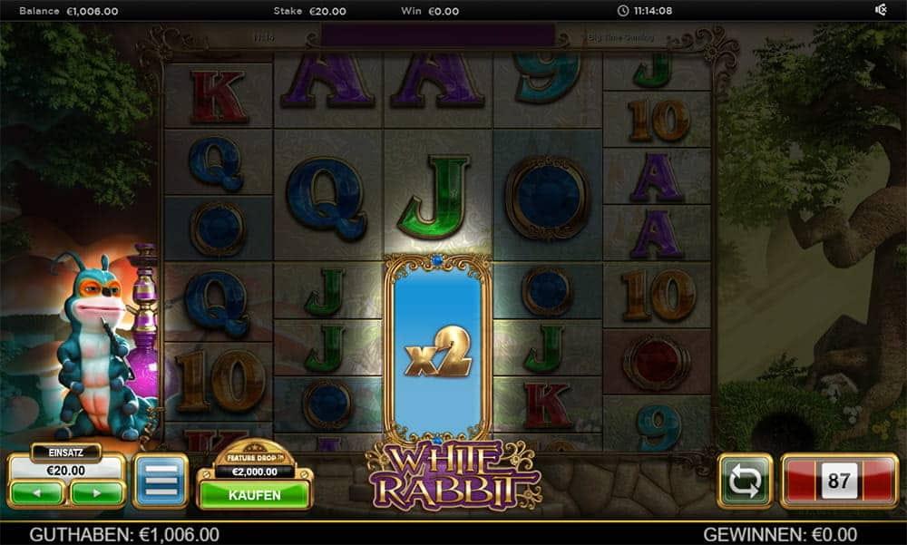 Größtes Casino 627079