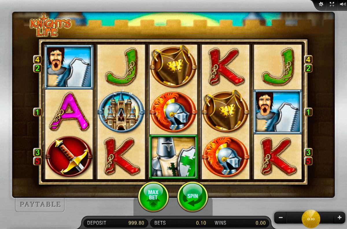 Echtgeld Spiel automaten 465221