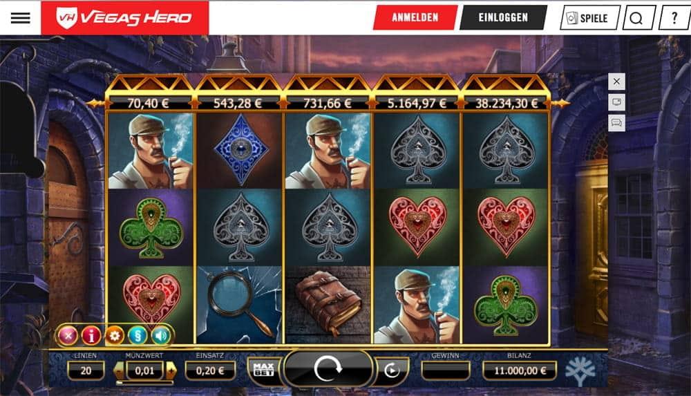Finnland Casino online 975403