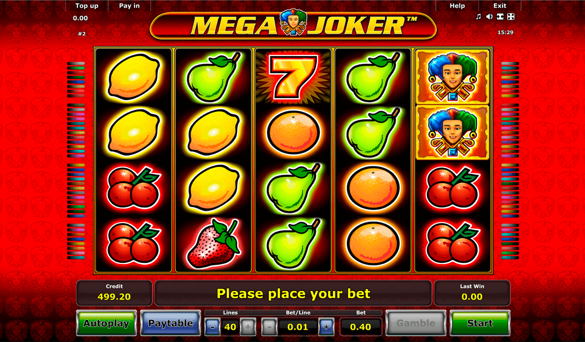 Mobile Casino Https 280990