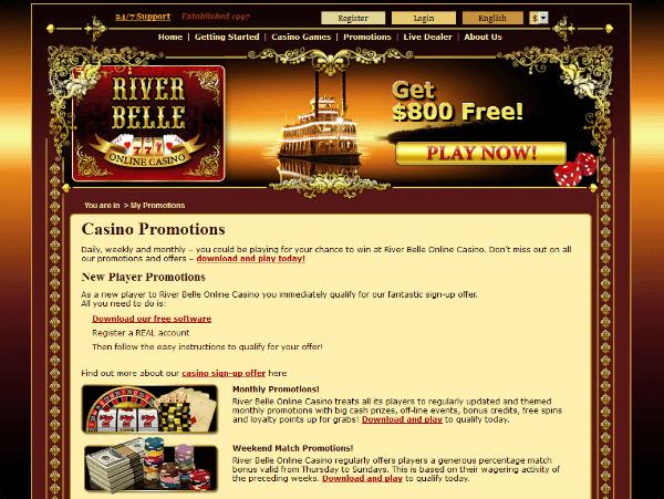 Online Casino 431192