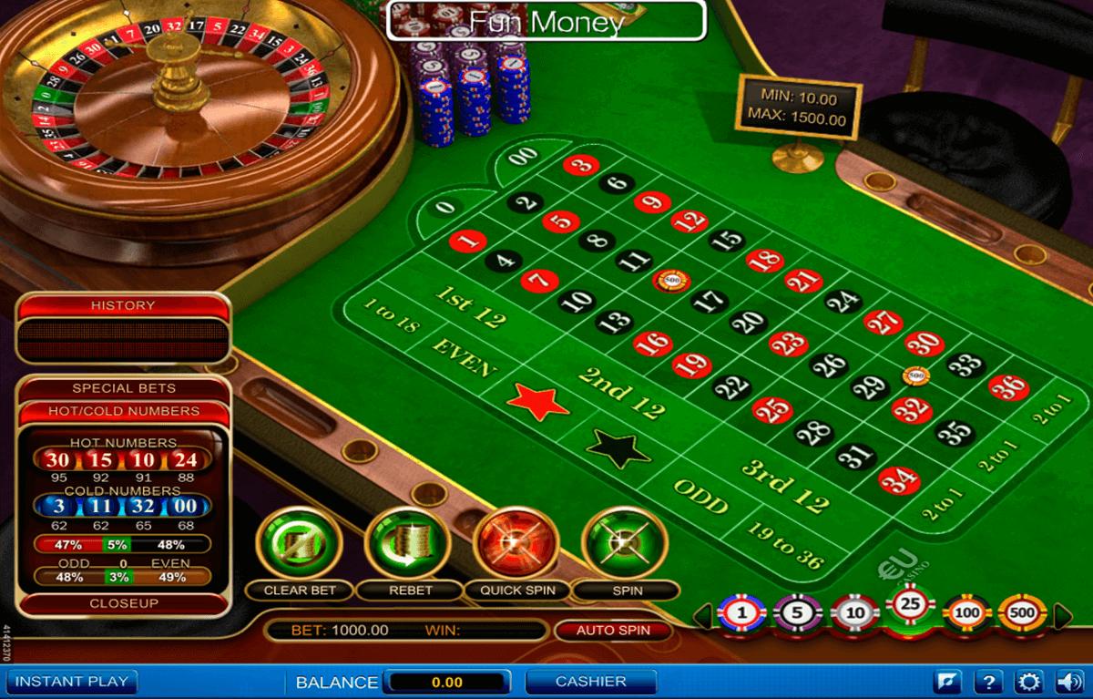 Bonus Betway Casino 685588