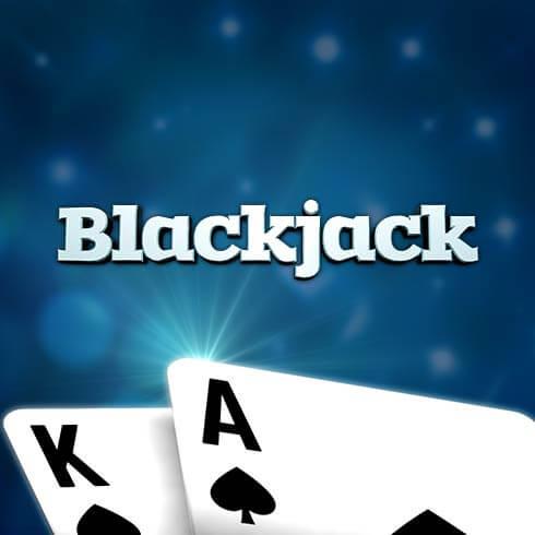 Online Casino Anbieter 133121