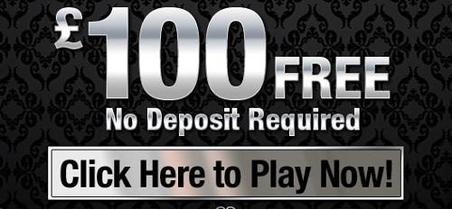 Casino Bonus 80800