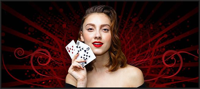 Online Casino Niedersachsen 437163