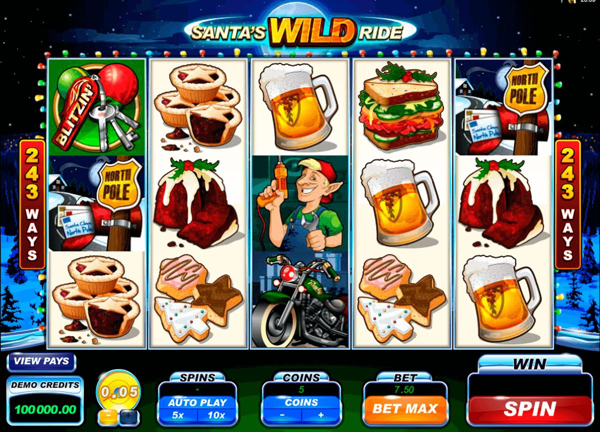 Neue Casinos 2020 170766