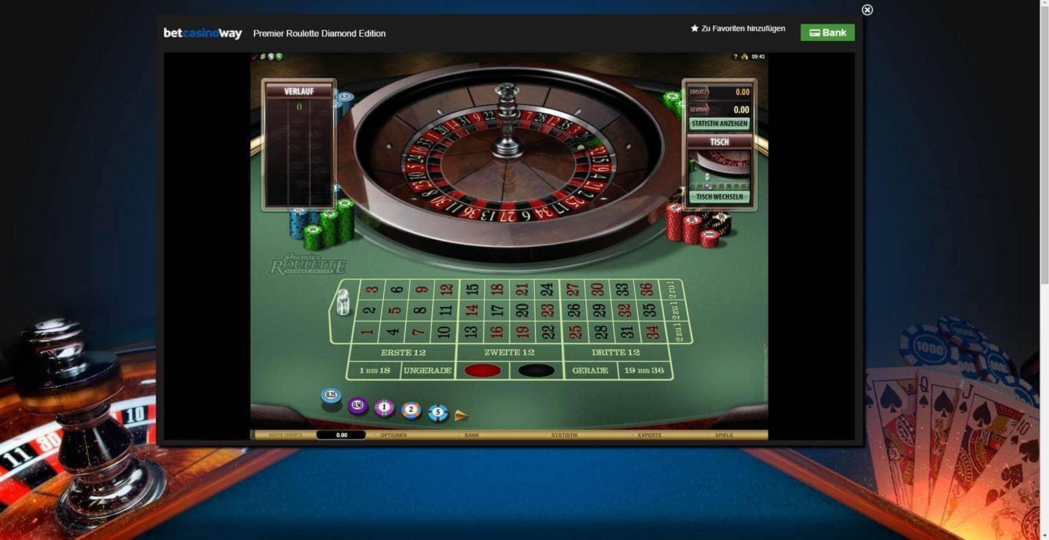 Www Spielautomaten De 972238
