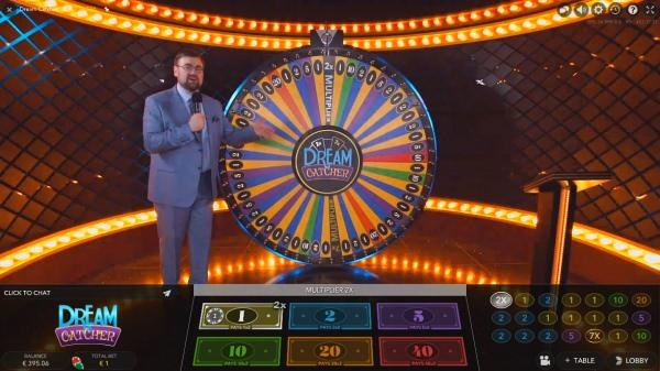 Online Casino 666929