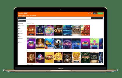 Online Casino Deutschland 253403