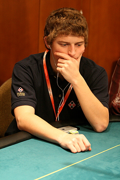 Poker Tracker free 80293