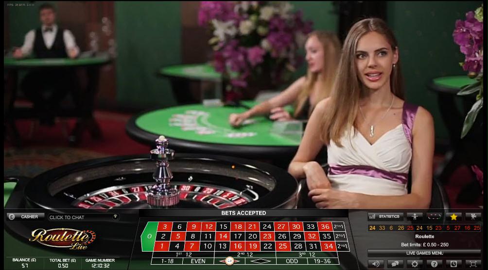 Online Casino 73436