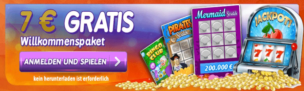 Bonus Spiele Casino 89559