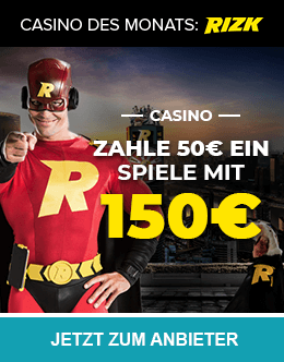 Online Casino 926934
