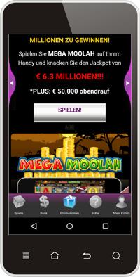 Echtgeld Casino 756512