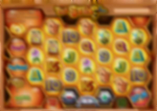 Themen Casino Honey 808047