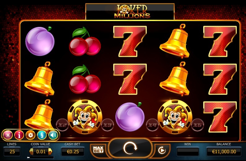 Casino Rewards Erfahrungen 314670