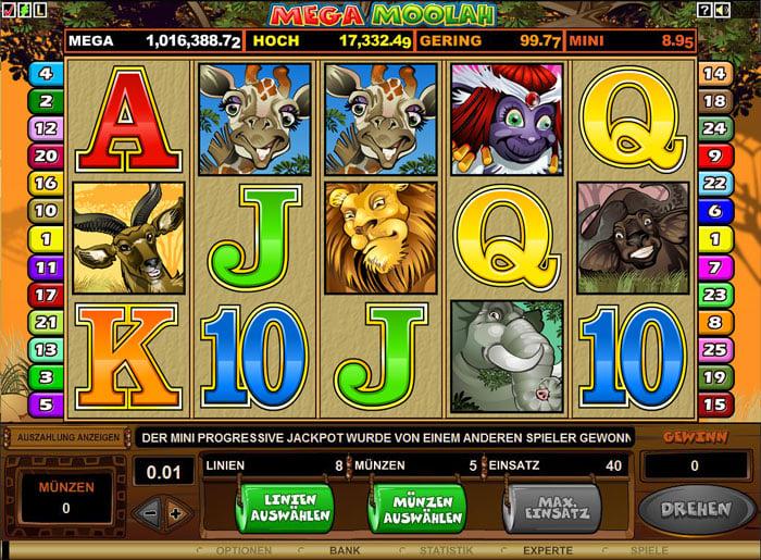 Blackjack Begriffe lizenziertes 425142