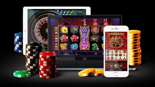Online Casino Forum 181791