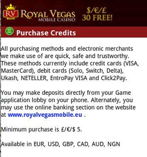 Vegas Casino Bonus 678764