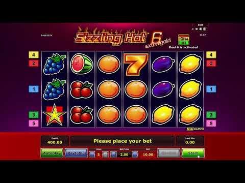Online Casino Österreich 14054