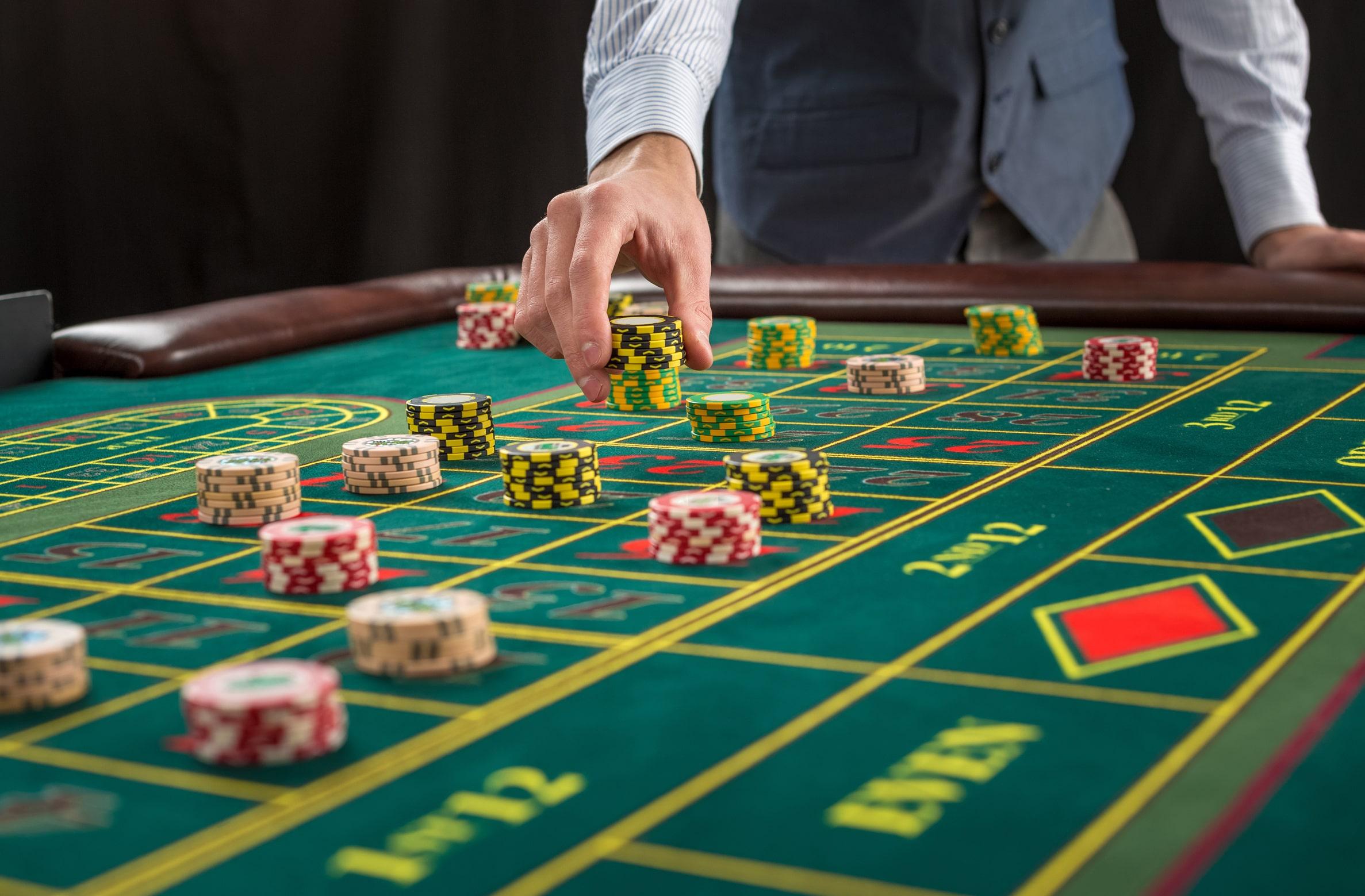 Casino Freispiele 352857
