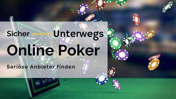 Casino Strategie Erfahrungen 364535