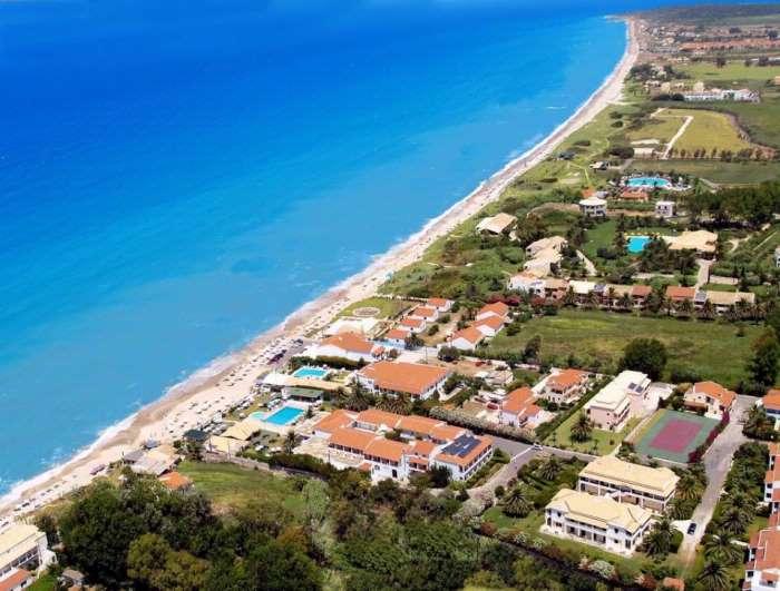 Casino Korfu 273898