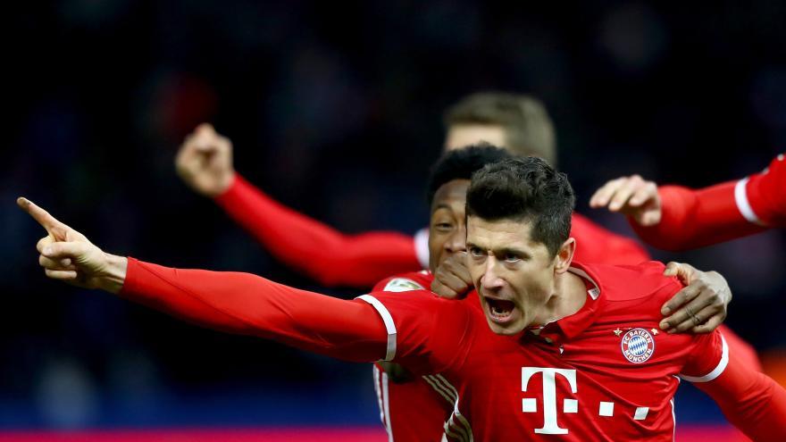 Spielbank Bayern 259592