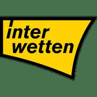 Lotterien In 416057