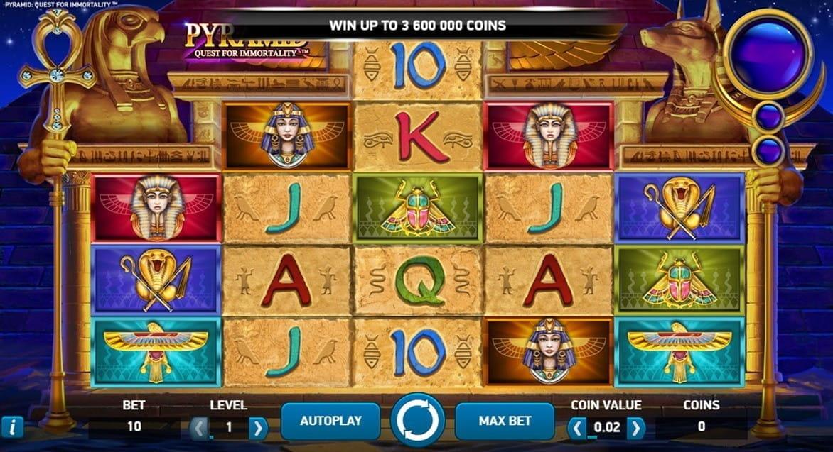 Casimba Casino Bonus 813875