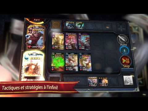 Casino apps Uniques 705920