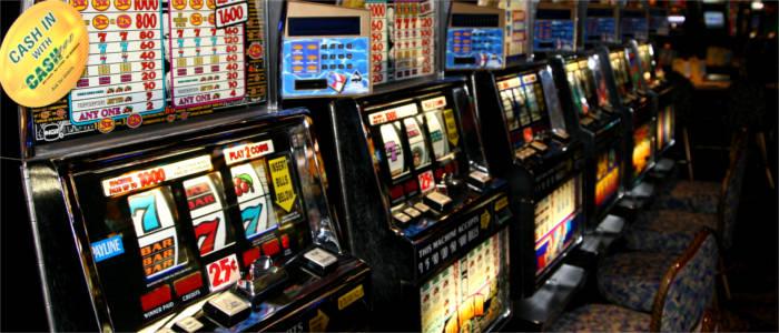 Www Spielautomaten De 890291