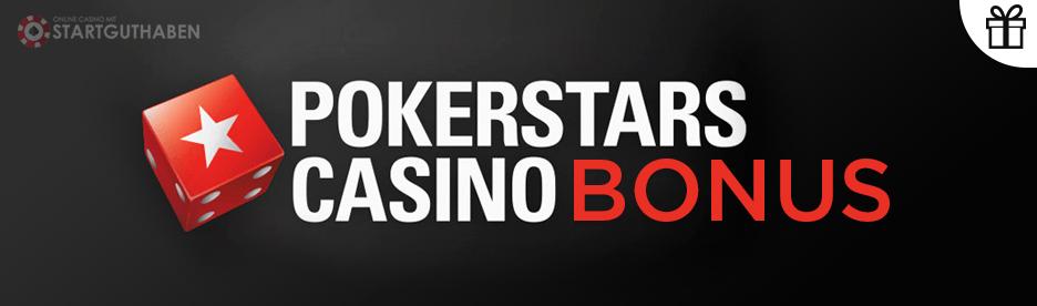 Casino Bonus ohne 469899