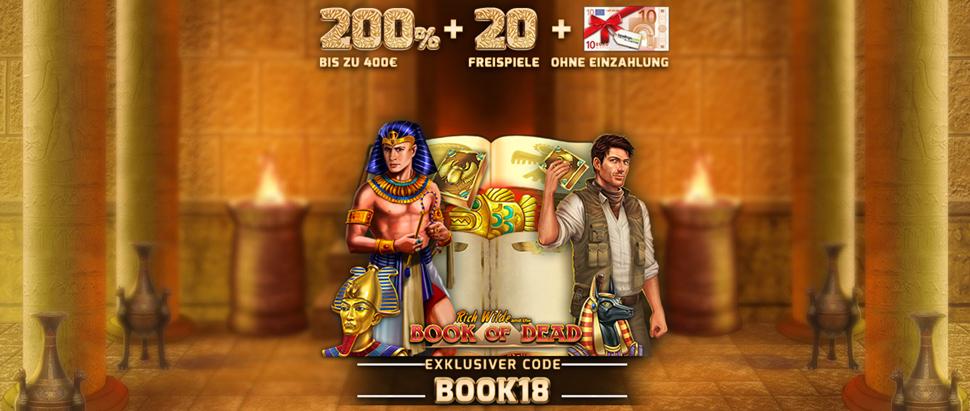 Casino ohne Account 282924