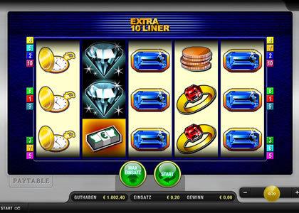 Online Casino 418279