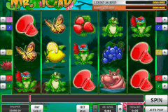 Osterbonus Casino Play 511265