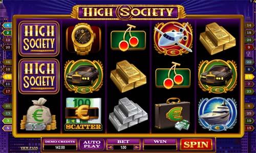 Casino Gewinn Nachweisen 782366