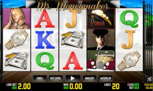 Beliebtestes Glücksspiel Casino 510557