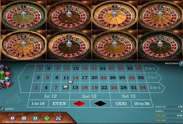 Echtes Casino 622913