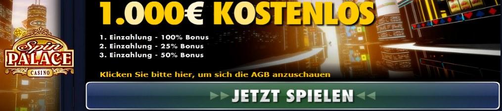 Online Casino 263450