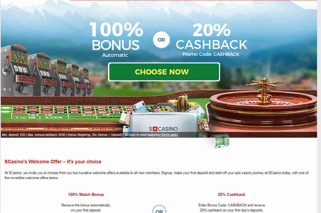 Online Casino 241502