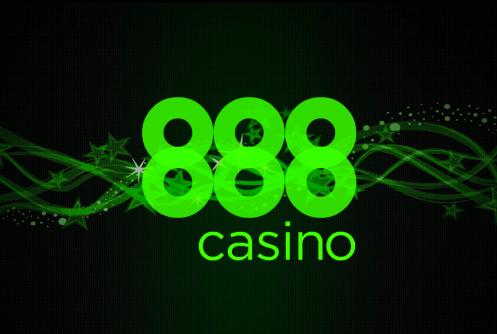 888 online Spiel 316221
